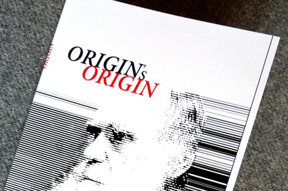 ORIGIN'S ORIGIN